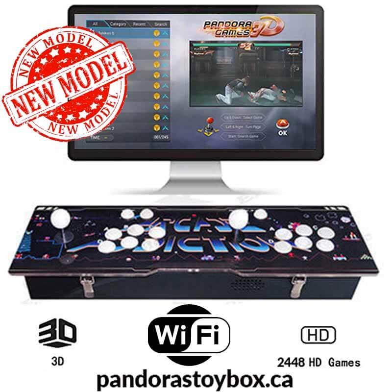 3dx-wifi-pandorastoybox.ca-web.jpg
